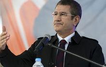 Başbakan Yardımcısı Nurettin Canikli: Devalüasyon olmayacak