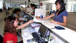 TSK'da sivil kadın personele başörtüsü serbestisi