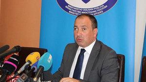 Bosna Hersek'ten FETÖ açıklaması