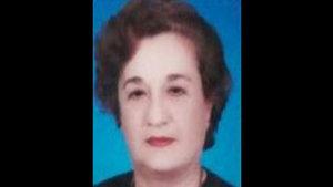 Aydın'da 84 yaşındaki kadın bakıcı tarafından öldürüldü