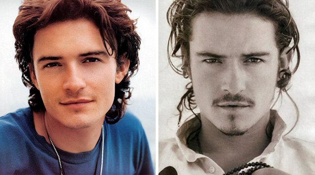 Sakallı erkeklerin çekici olduğunun 15 kanıtı!