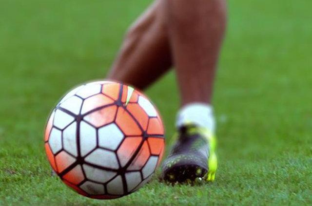 Devre arasında transfer olması beklenen futbolcular