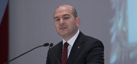 Bakan Süleyman Soylu: Bedelini ödeyecekler