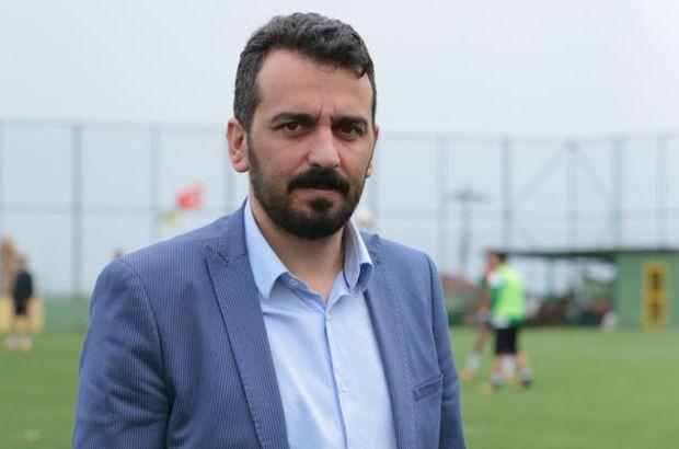 Beşiktaş Darıca Gençlerbirliği