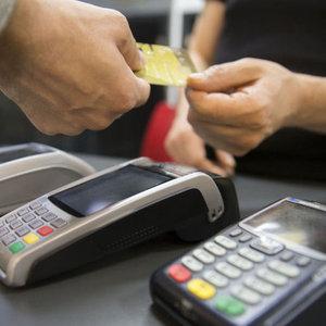 Kredi kartı kullananlara güzel haber!