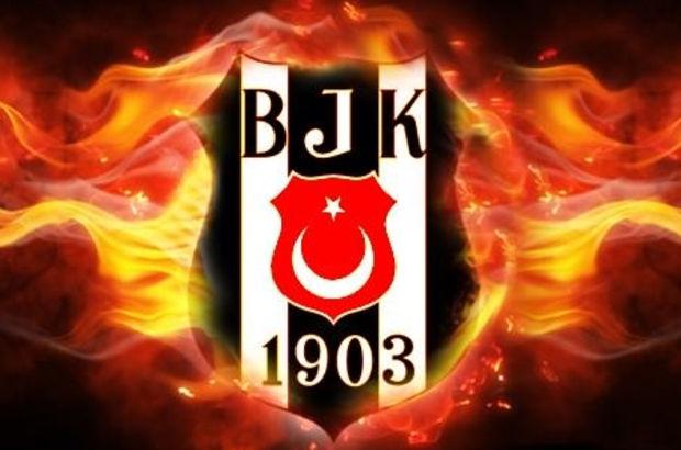 Vodafone Arena Olcay Şahan AZ Alkmaar Beşiktaş