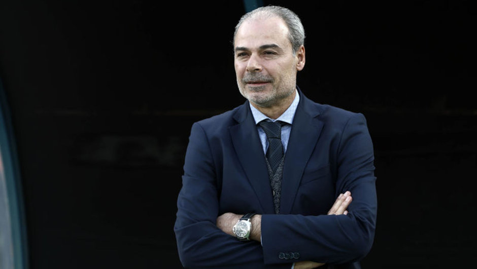 Engin İpekoğlu Atiker Konyaspor Adana Demirspor