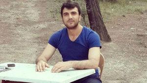 Niyazi Asar Karabük'te intihar etti
