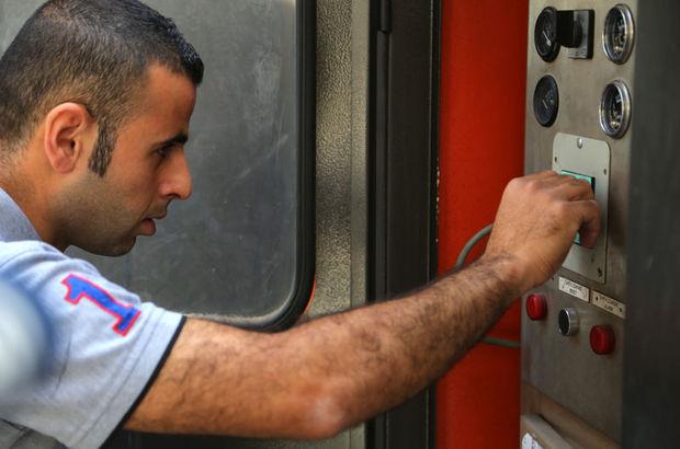 İstanbul'da 13 ilçede kesinti