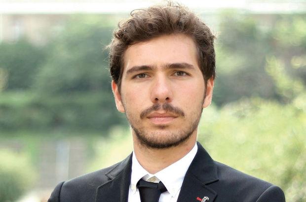 Hüseyin Nabantoğlu