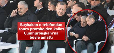 Cumhurbaşkanı Erdoğan'dan işadamlarına çağrı
