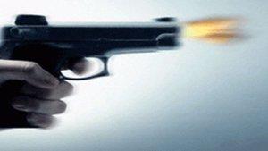 İntihara kalkıştığı silahla Asayiş Şube Müdürü´nü yaralayan genç tutuklandı