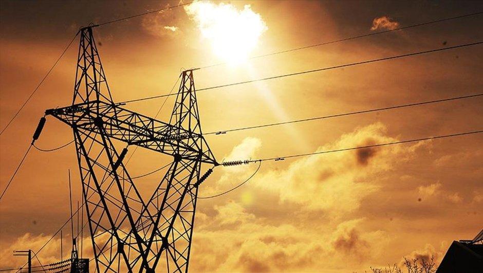 İstanbul elektrik kesintisi Anadolu Yakası