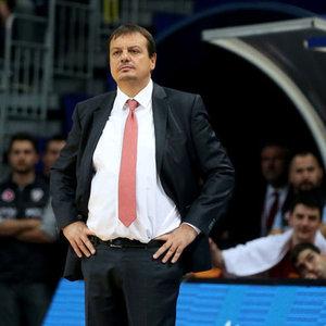 Ataman'dan Fenerbahçe'ye sert gönderme!