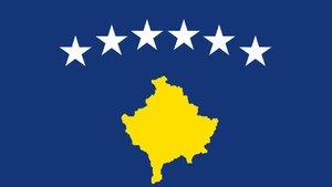 Kosova-Sırbistan ilişkilerinde yeni gelişme