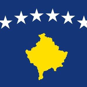 Kosova ile Sırbistan o konuda el sıkıştı