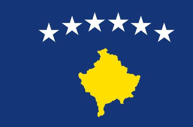 Kosova Sırbistan telefon kodu