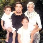 Yasemin Demirbilek kocasının ölümünü 5 yıl sonra aydınlattı