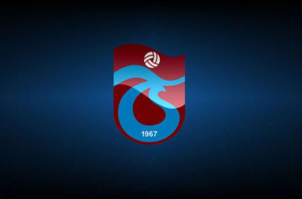 Gençağa Meriç Trabzonspor