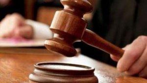 Kayseri'de uyuşturucu ticareti yapan genç kıza hapis cezası verildi