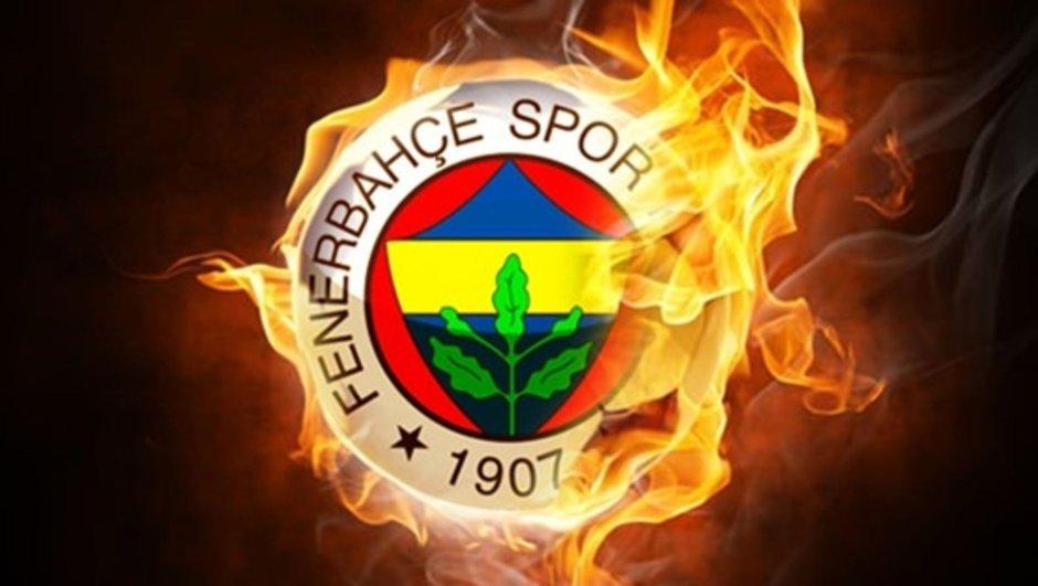 Fenerbahçe Göksenin Köksal