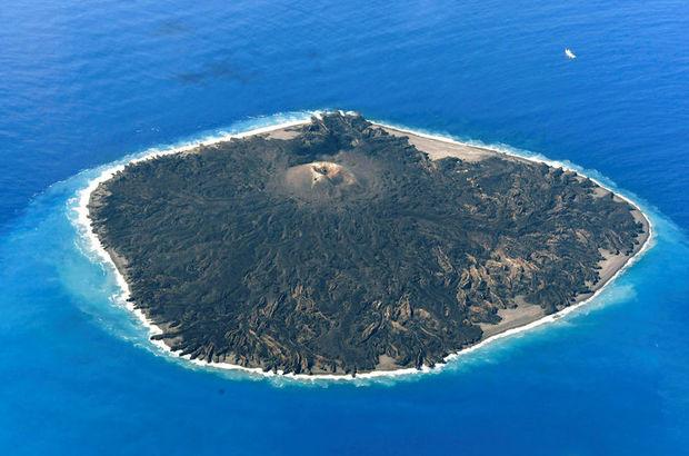 japon adası
