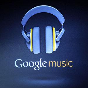 Google Play Müzik güncellendi!