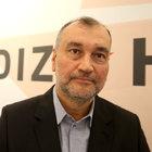 YILDIZ HOLDİNG'TEN O İDDİALARA AÇIKLAMA!