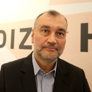 Yıldız Holding'ten o iddialara açıklama!