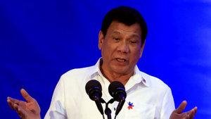 Filipinler ABD'den 26 bin tüfek alacak
