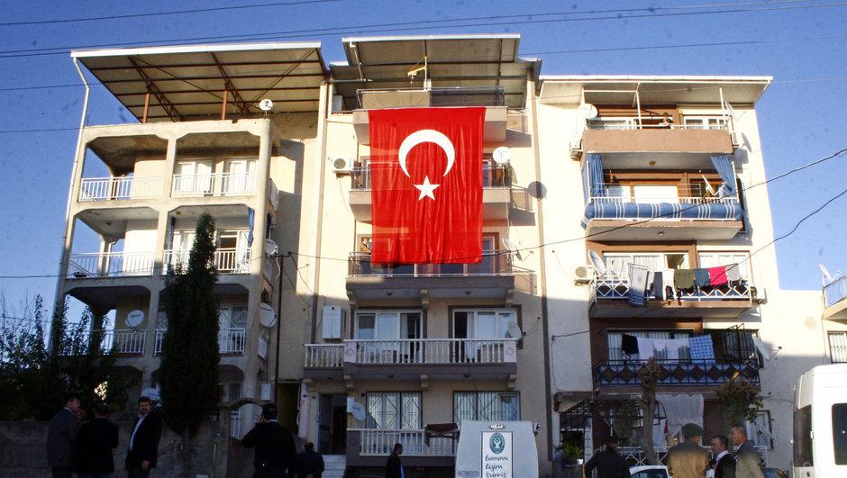 Antalya Fazlı Doğruöz