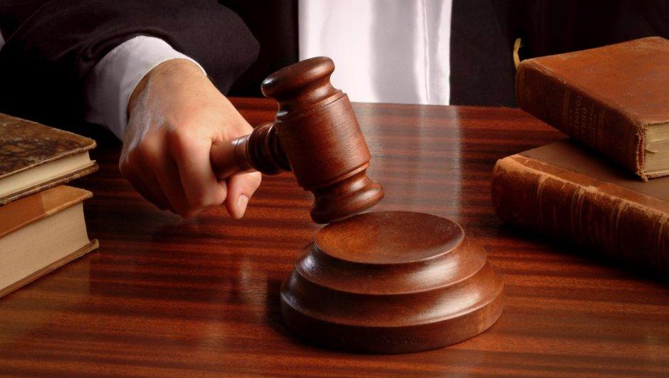 Kadıköy Belediyesi AK Parti tazminat davası mahkeme