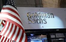 Goldman Sachs: ABD ekonomisi Trump'la kısa dönemde canlanır