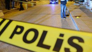 Van'da vatandaşın ihbarı faciayı önledi