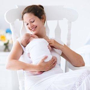 Şaşırtıcı 13 hamilelik gerçeği
