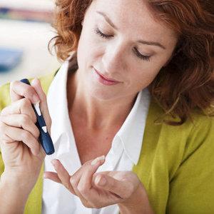 Diyabeti önlemek için 10 altın kural!