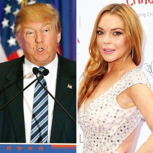 Hollywood yıldızından Trump'a Türkiye mesajı!