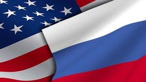 Vladimir Putin ve Donald Trump telefonda görüştü