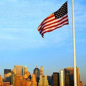 ABD 10 yıllık devlet tahvili faizi yılın zirvesinde