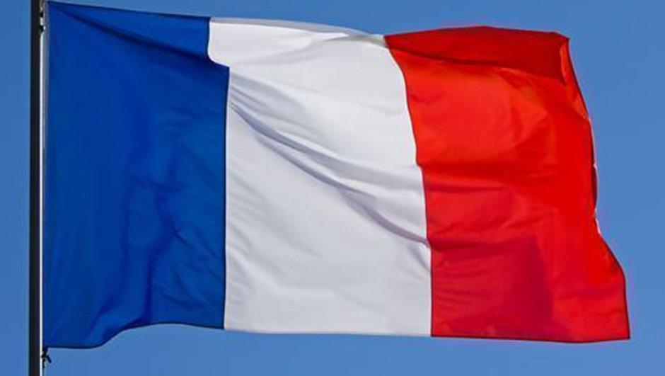 Fransa'da Sayıştay orduyu uyardı