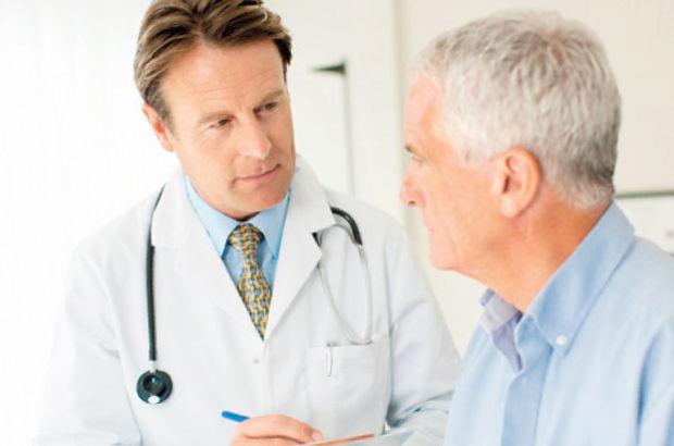 Kanseri önlemenin yolları