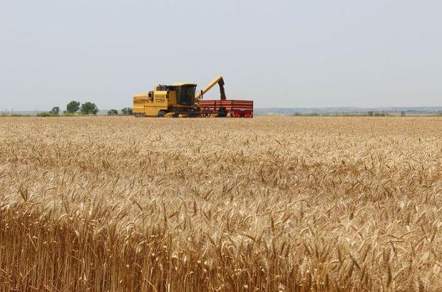 Çiftçi Kayıt Sistemi