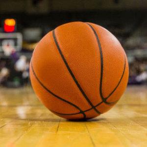 Basketbolda Türkiye-Rusya ortaklığı