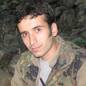 'Milyonluk' terörist öldürüldü