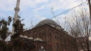 Şırnak'ta terör nedeniyle kapanan camiler ibadete açıldı