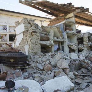 2016 Dünya Felaket Raporu yayınlandı