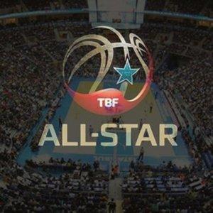 All-Star İstanbul'da!