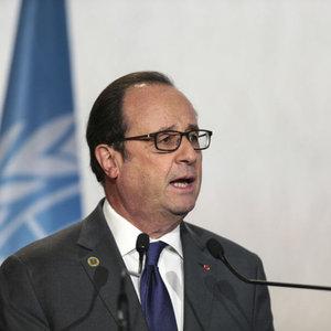 Fransa'da OHAL'e devam kararı