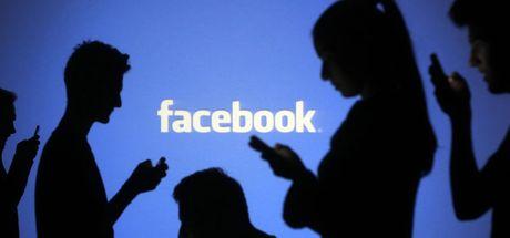 Facebook, herkese açık sohbet özelliğini test ediyor