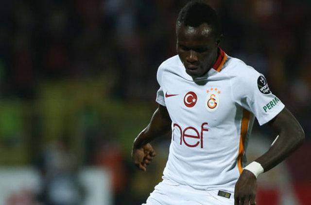 Bruma'yla yeni sözleşme imzalamak isteyen Galatasaray yönetimi, kolları sıvadı...
